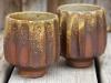 31-evens_pottery_2-copy