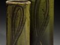 NIAST-oval-vases