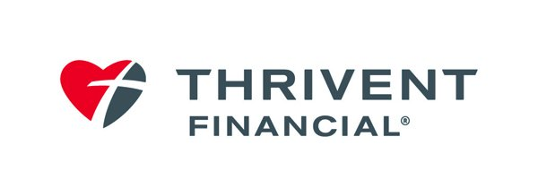 Thrivent logo