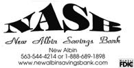 albin-logo