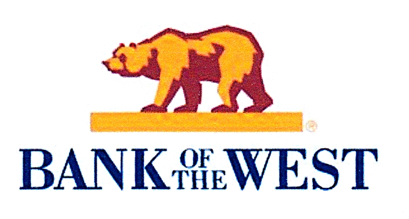 bank-west-logo