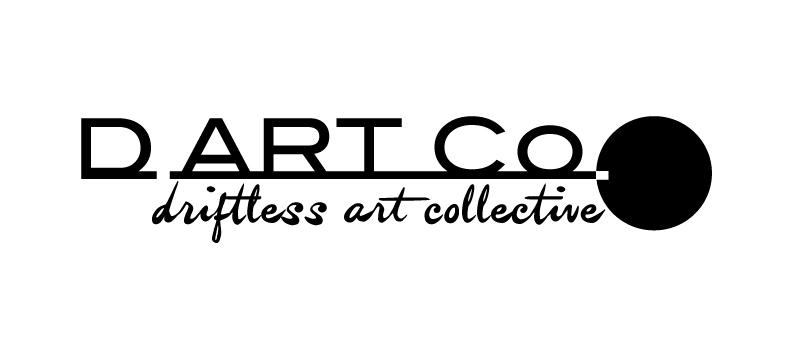 dart_co_logo_bw