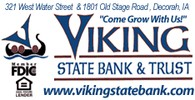 vikingstatebank_195x100