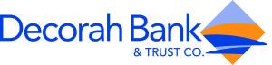 DBT Logo-Color