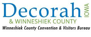 WCCVB Logo _ 2015