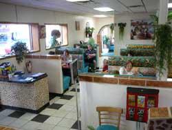 Don José Mexican Restaurant