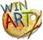 win art40
