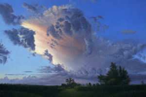 sky, 9/27/13, 8:48 AM, 16C, 5516x6866 (288+396), 100%, Art Scan 2007-,   1/8 s, R70.3, G47.9, B84.0