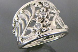 23.ellickson.ring